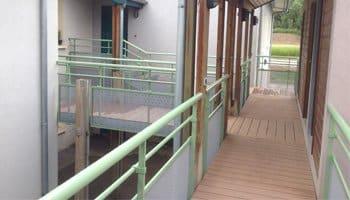 aluglass-ameliorer-renover-reparer-menuiserie-acier-aluminium-metallerie-serrurerie-vitrerie-coursive-350x200