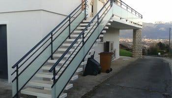 aluglass-ameliorer-renover-reparer-menuiserie-acier-aluminium-metallerie-serrurerie-vitrerie-renovation-villa-3-350x200