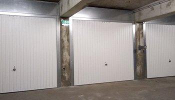 aluglass-menuiserie-acier-aluminium-metallerie-serrurerie-porte-garage-350x200