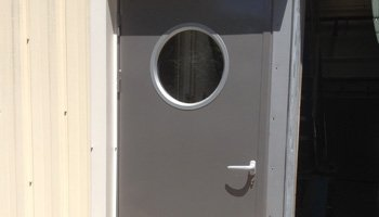 aluglass-menuiserie-acier-aluminium-metallerie-serrurerie-vitrerie-porte-technique-350x200