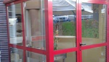 aluglass-menuiserie-acier-aluminium-metallerie-serrurerie-fenetre-veranda-350x200