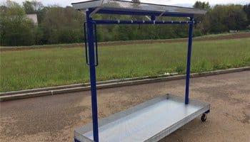 aluglass-menuiserie-acier-aluminium-metallerie-serrurerie-vitrerie-chariot-350x200
