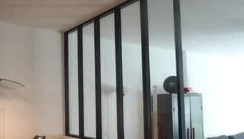 aluglass-vitrerie-metallerie-serrurerie-menuiserie-acier-aluminium-cloison-vitree-350x200