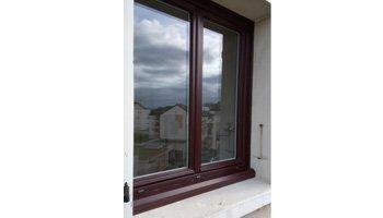 aluglass-vitrerie-metallerie-serrurerie-menuiserie-acier-aluminium-fenetre-3-350x200