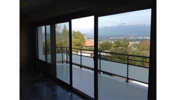 aluglass-vitrerie-metallerie-serrurerie-menuiserie-acier-aluminium-porte-fenetre-5-320x200