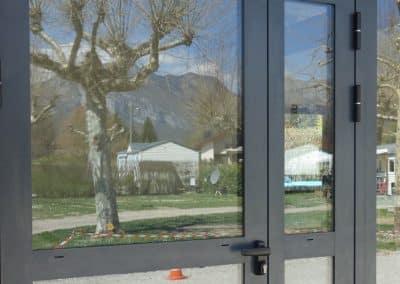 aluglass-ameliorer-renover-reparer-menuiserie-acier-aluminium-metallerie-serrurerie-vitrerie-7-1400x800