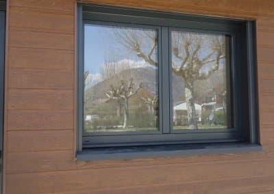 aluglass-ameliorer-renover-reparer-menuiserie-acier-aluminium-metallerie-serrurerie-vitrerie-8-1400x800