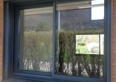 aluglass-ameliorer-renover-reparer-menuiserie-acier-aluminium-metallerie-serrurerie-vitrerie-9-1400x800