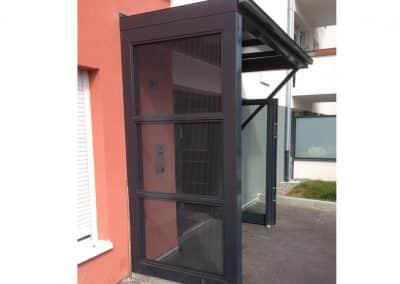 aluglass-ameliorer-renover-reparer-menuiserie-acier-aluminium-metallerie-serrurerie-vitrerie-auvent-2-1400x800