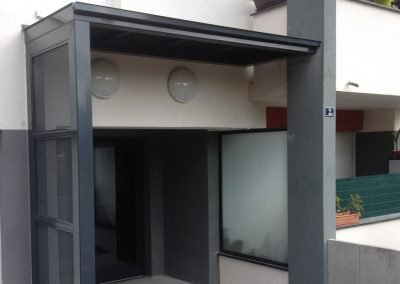 aluglass-ameliorer-renover-reparer-menuiserie-acier-aluminium-metallerie-serrurerie-vitrerie-auvent-3-1400x800