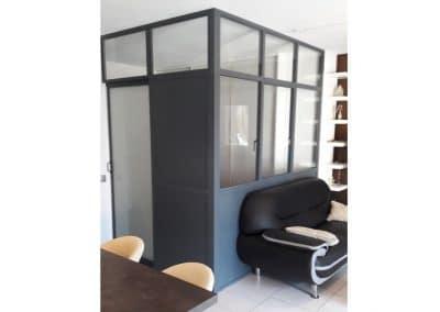 aluglass-ameliorer-renover-reparer-menuiserie-acier-aluminium-metallerie-serrurerie-vitrerie-cloison-6-1400x800