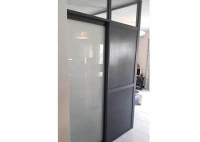 aluglass-ameliorer-renover-reparer-menuiserie-acier-aluminium-metallerie-serrurerie-vitrerie-cloison-7-1400x800
