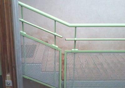 aluglass-ameliorer-renover-reparer-menuiserie-acier-aluminium-metallerie-serrurerie-vitrerie-coursive-2-1400x800