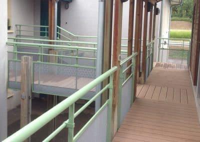 aluglass-ameliorer-renover-reparer-menuiserie-acier-aluminium-metallerie-serrurerie-vitrerie-coursive-4-1400x800