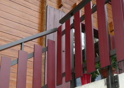 aluglass-ameliorer-renover-reparer-menuiserie-acier-aluminium-metallerie-serrurerie-vitrerie-escalier-6-1400x800