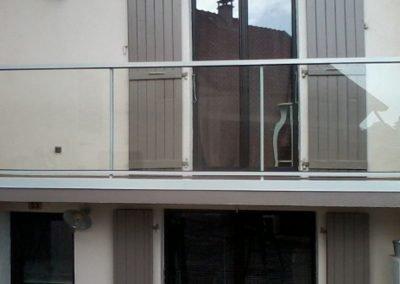 aluglass-ameliorer-renover-reparer-menuiserie-acier-aluminium-metallerie-serrurerie-vitrerie-garde-corps-14-1400x800
