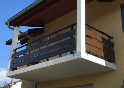 aluglass-ameliorer-renover-reparer-menuiserie-acier-aluminium-metallerie-serrurerie-vitrerie-garde-corps-16-1400x800