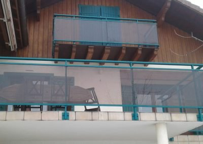 aluglass-ameliorer-renover-reparer-menuiserie-acier-aluminium-metallerie-serrurerie-vitrerie-garde-corps-24-1400x800