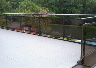 aluglass-ameliorer-renover-reparer-menuiserie-acier-aluminium-metallerie-serrurerie-vitrerie-garde-corps-4-1400x800