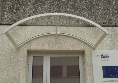 aluglass-ameliorer-renover-reparer-menuiserie-acier-aluminium-metallerie-serrurerie-vitrerie-marquise-3-1400x800