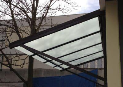 aluglass-ameliorer-renover-reparer-menuiserie-acier-aluminium-metallerie-serrurerie-vitrerie-marquise-4-1400x800