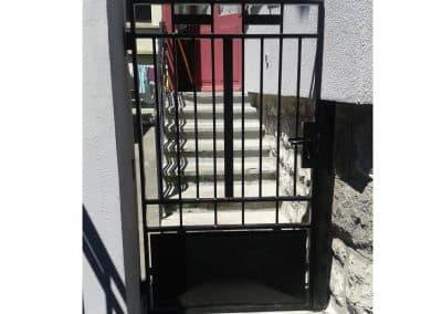 aluglass-ameliorer-renover-reparer-menuiserie-acier-aluminium-metallerie-serrurerie-vitrerie-portail-2-1400x800