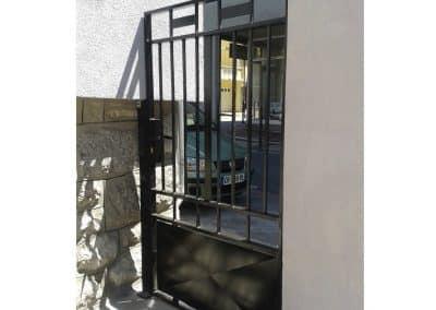 aluglass-ameliorer-renover-reparer-menuiserie-acier-aluminium-metallerie-serrurerie-vitrerie-portail-8-1400x800