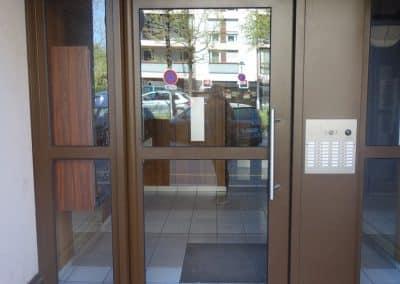aluglass-ameliorer-renover-reparer-menuiserie-acier-aluminium-metallerie-serrurerie-vitrerie-porte-4-1400x800